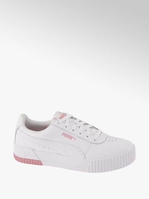 Puma Carina sneaker donna