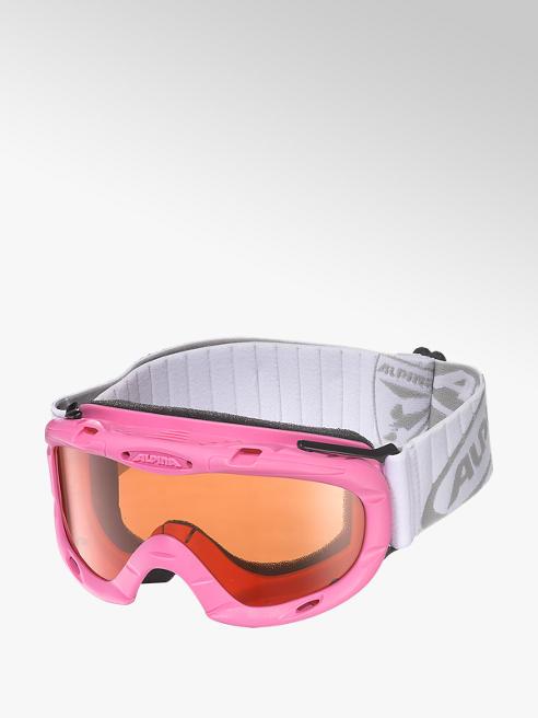 Alpina Kinder Skibrille