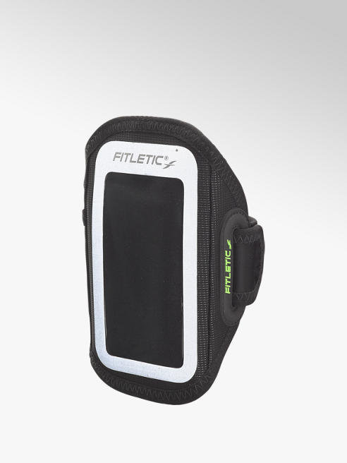 Fitletic Smartphone Armband S/M