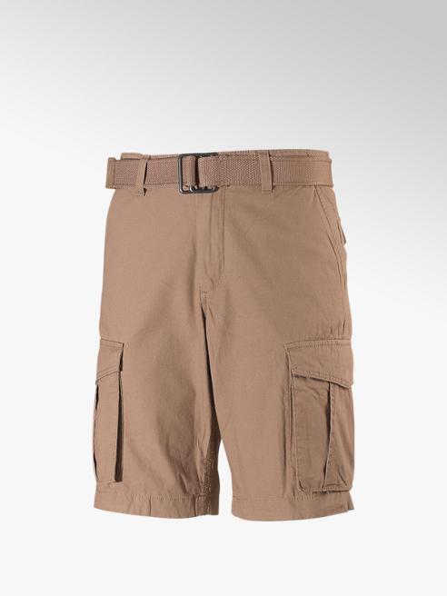 787ae380f3ca1 Acheter des pantalons tendance pour homme dans la boutique en ligne ...