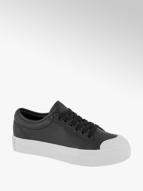 Vero Moda Zwarte sneaker Vero Moda