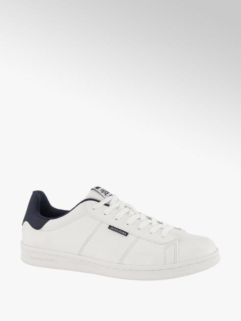 Jack & Jones Witte sneaker