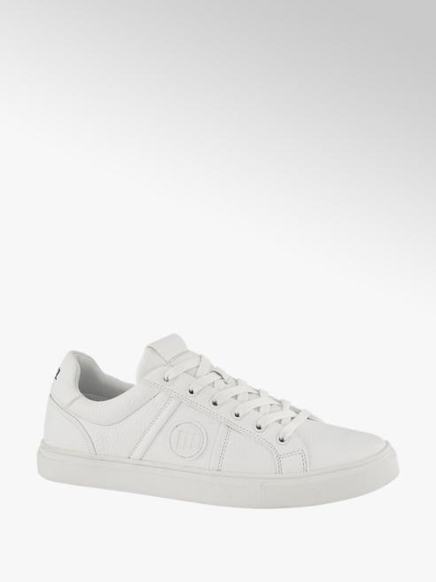 MTNG Witte sneaker