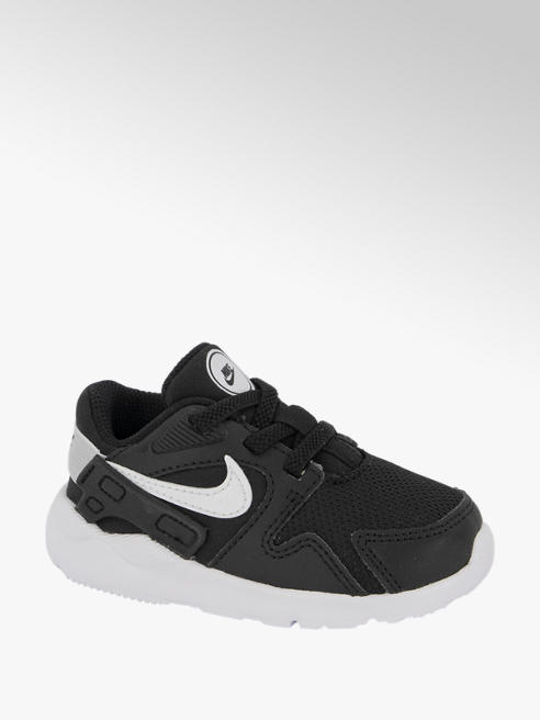 Nike Zwarte LD Victory