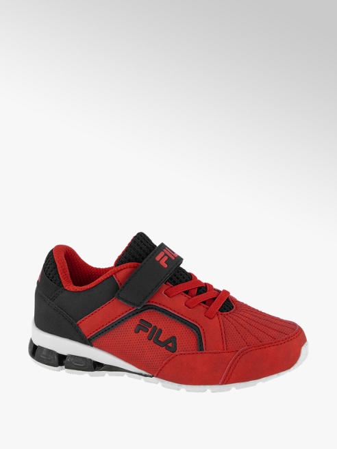 Fila Rode sneaker