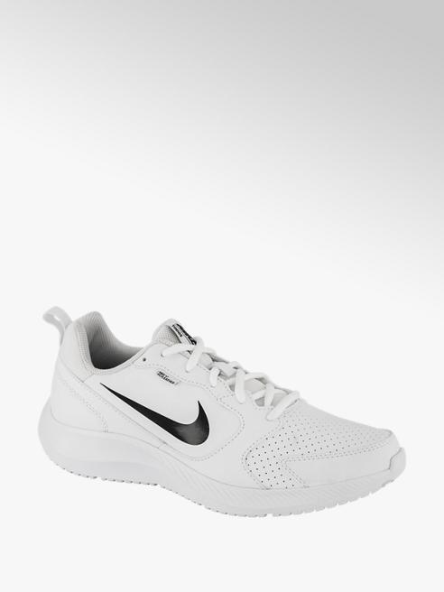 Nike Witte Todos