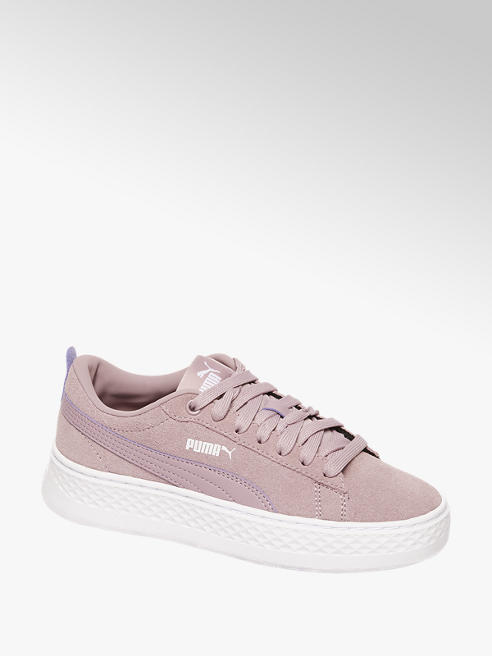 Puma Smash Platfom SD