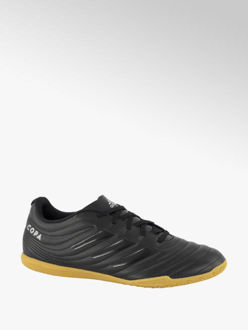 adidas Zwarte Copa 19.4