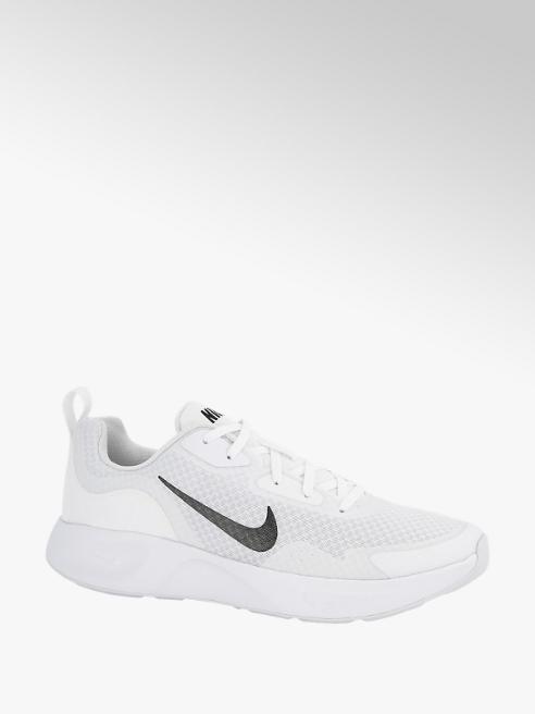 Nike Witte Wearallday
