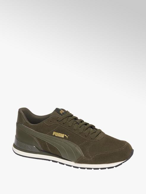 Puma ST Runner 2