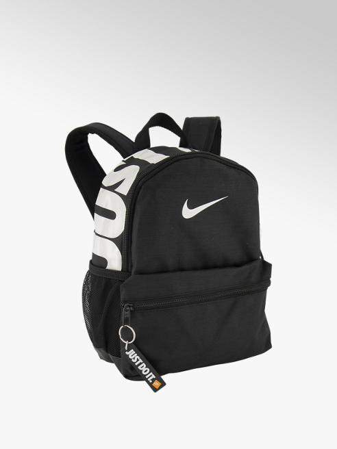 Nike Zwarte rugzak