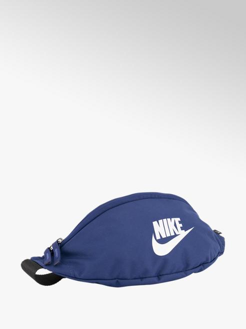 Nike Blauwe fannypack