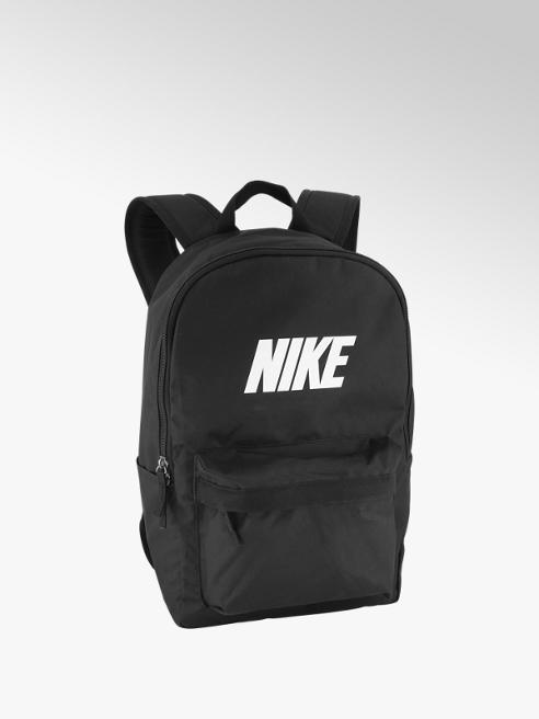 Nike Zwarte rugtas Nike