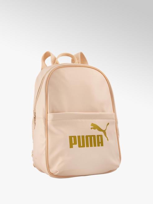 Puma Roze Core Backpack