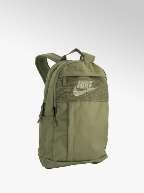 Nike Groene rugzak
