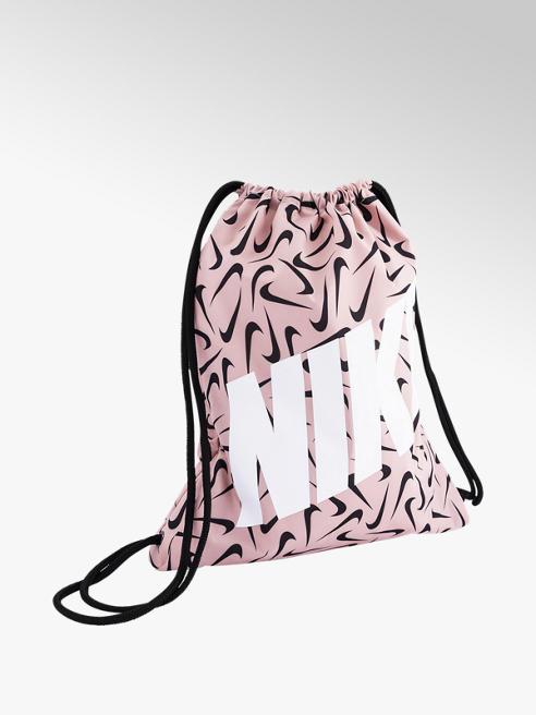 Nike Roze Kids Gym Sacks