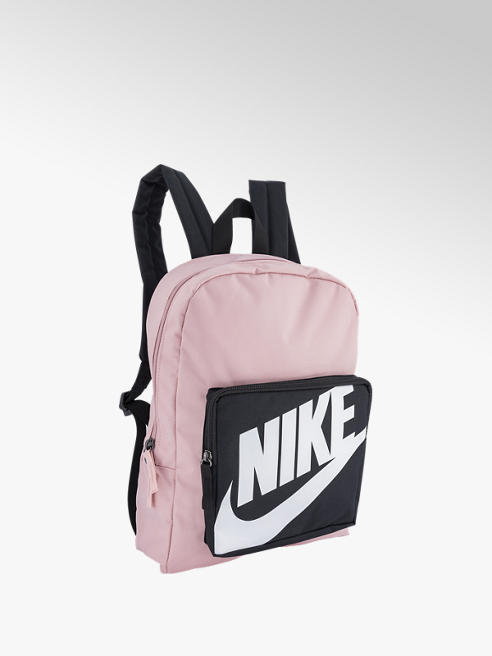 Nike Roze Kids Classic Backpack