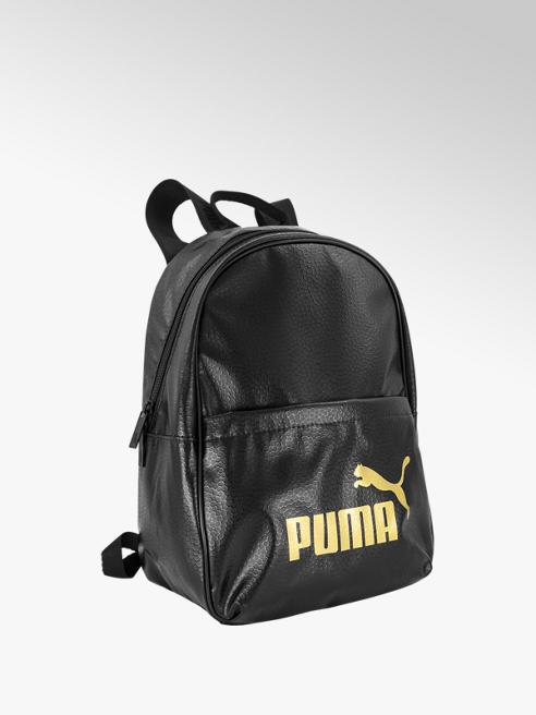 Puma Zwarte Core Up Backpack