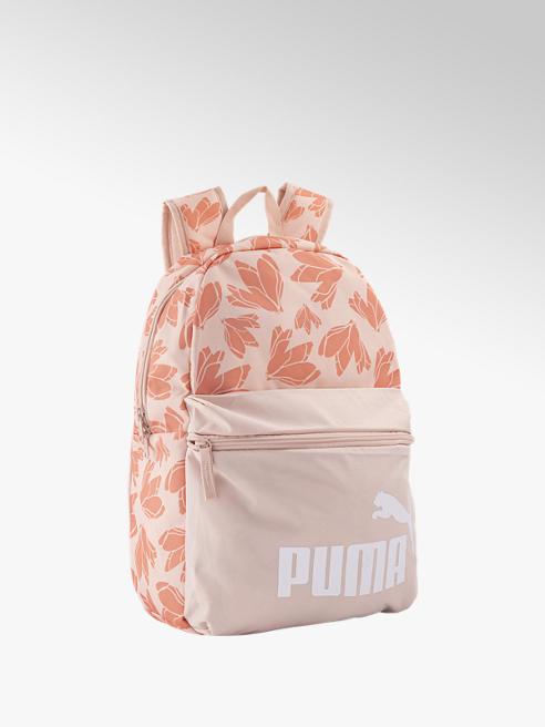 Puma Roze Phase AOP Backpack