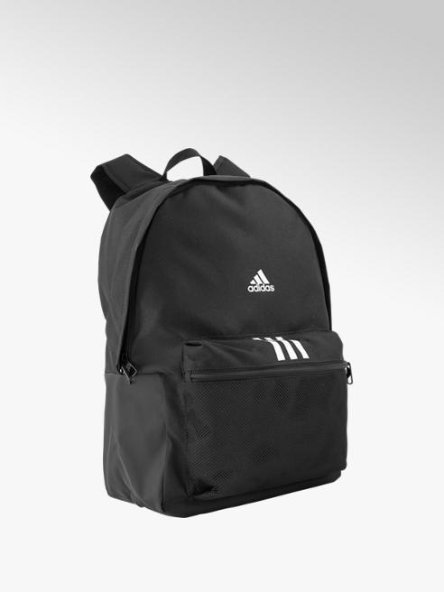 adidas Zwarte CLSC Bos Backpack