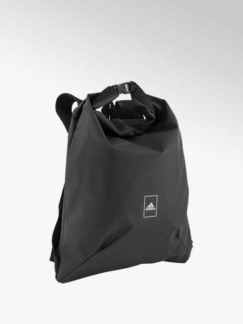 adidas Zwarte Sports Bag