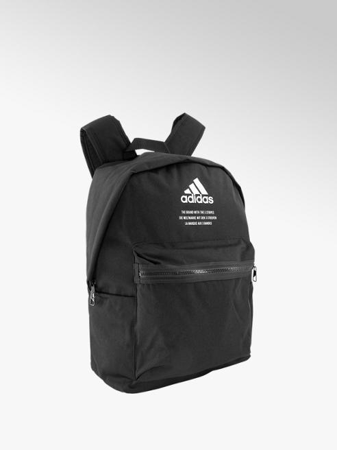 adidas Zwarte CL Backpack