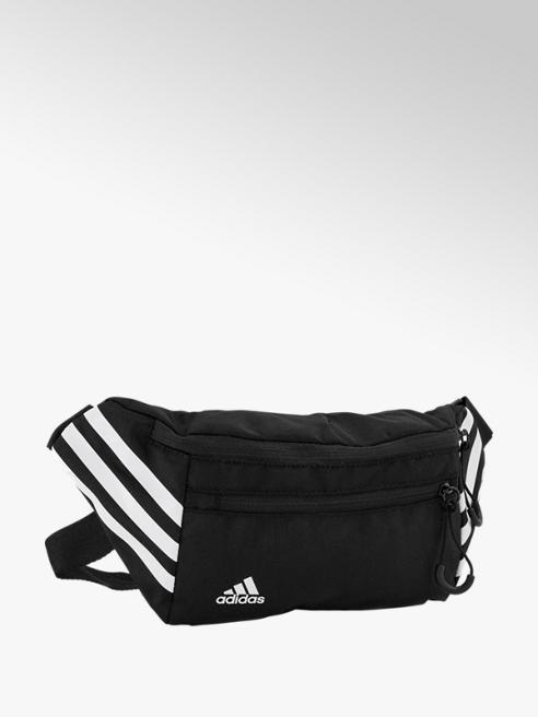 adidas Zwarte Waistbag