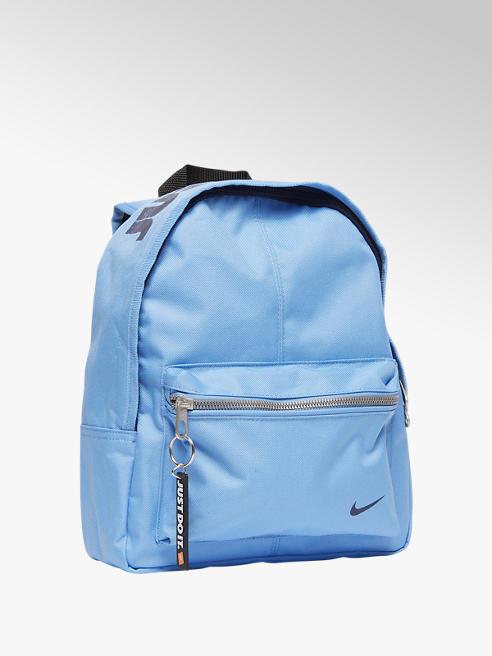 Nike Licht blauwe rugzak