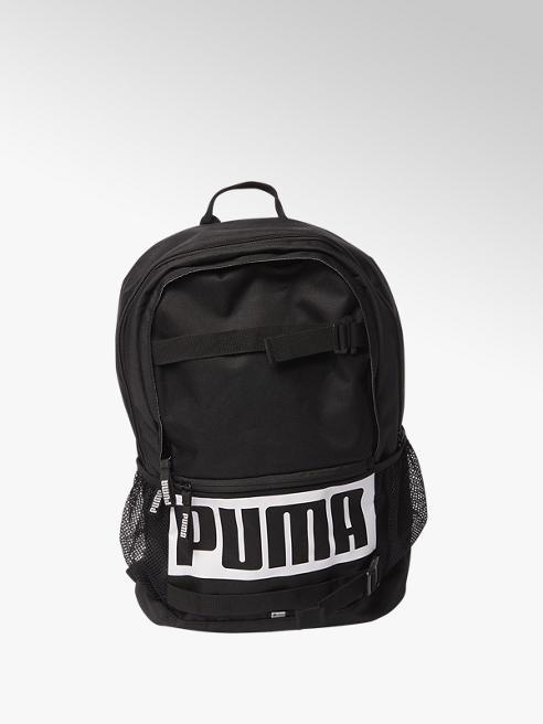 Puma Zwarte rugzak