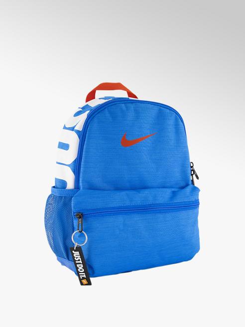 Nike Blauwe rugtas kinder