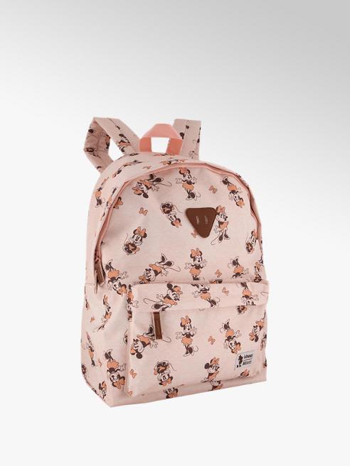 Minnie Mouse Roze rugzak Minni Mouse