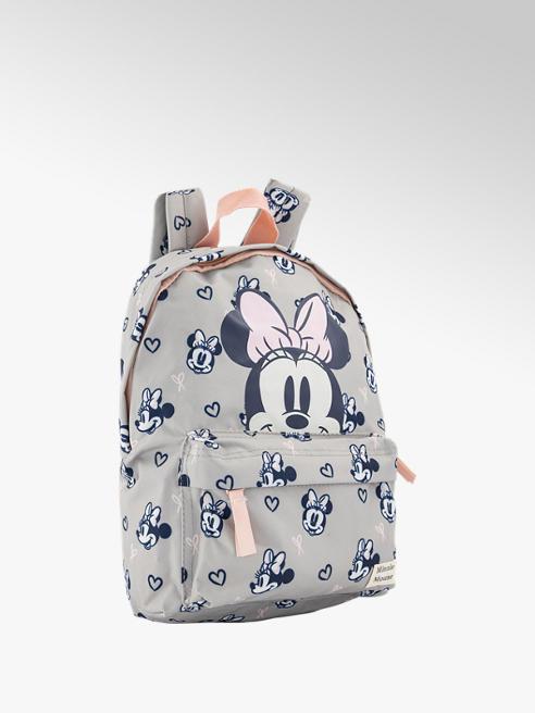 Minnie Mouse Grijze rugzak Minnie