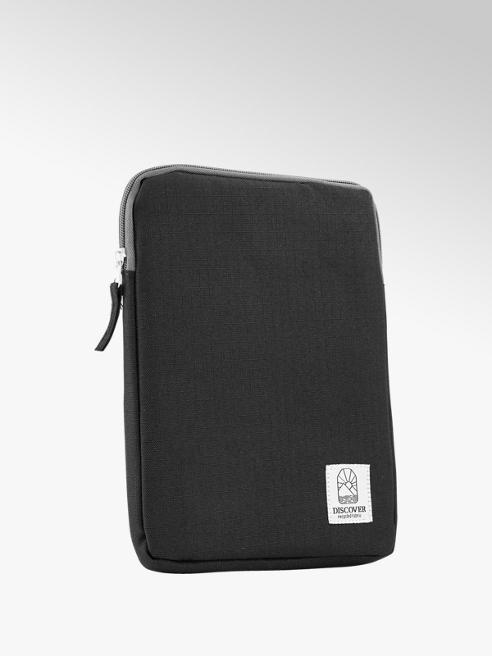 Discover Zwarte tablettas 10 inch