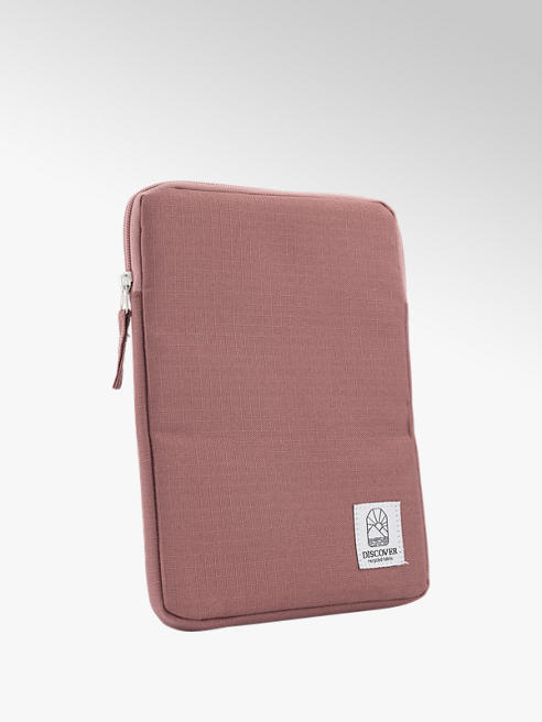 Discover Roze tablettas 10 inch