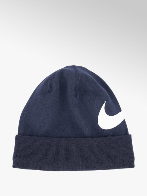 Nike Donkerblauwe muts