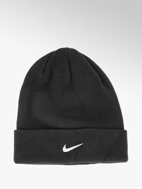 Nike Zwarte muts