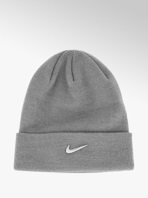Nike Grijze muts
