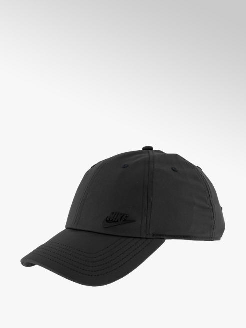 Nike Zwarte pet