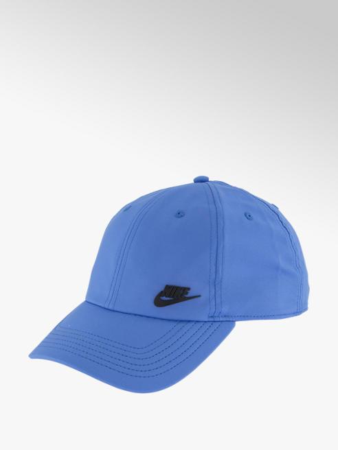 Nike Blauwe pet