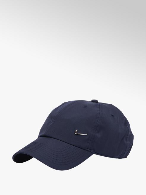 Nike Blauwe nike pet