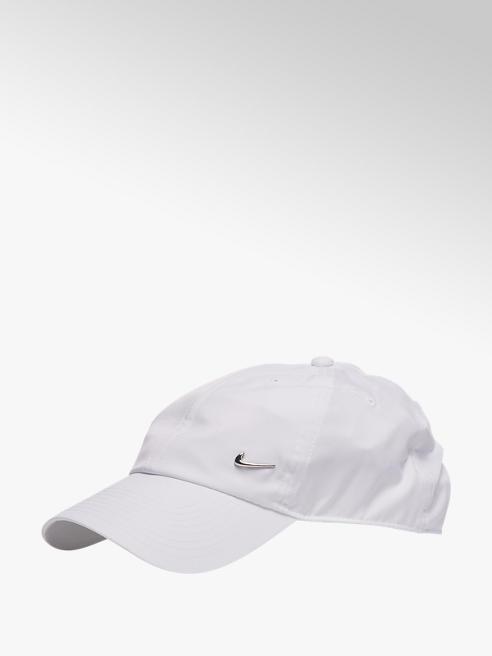 Nike Witte nike pet