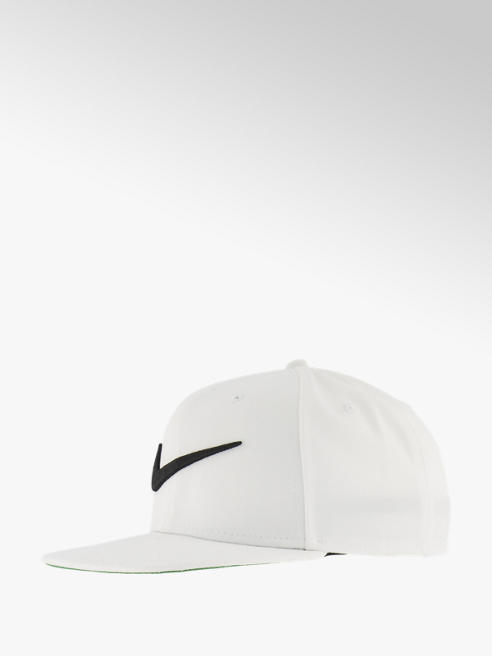 Nike Witte cap