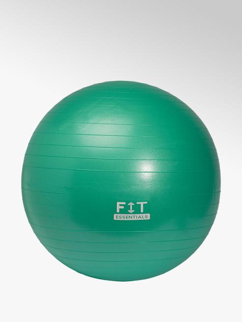 Fit Essentials Turquoise yogabal