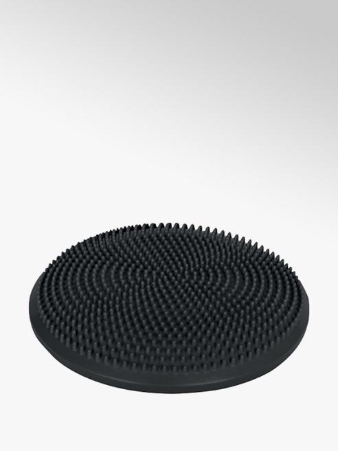 Fit Essentials Zwart balanskussen