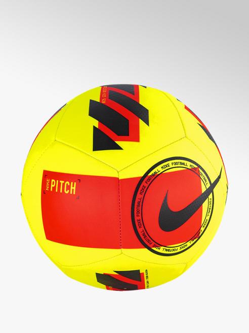 Nike Gele PITCH