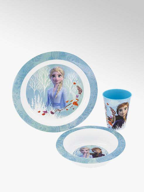 Frozen Frozen kinder bestekset