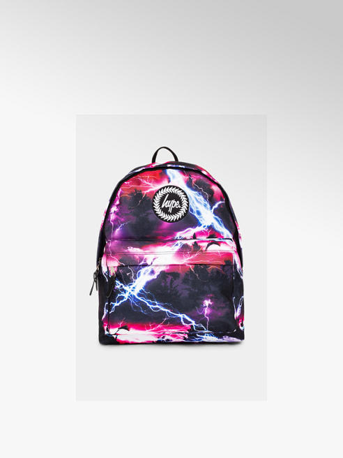 Hype HYPE Tropic Storm Backpack