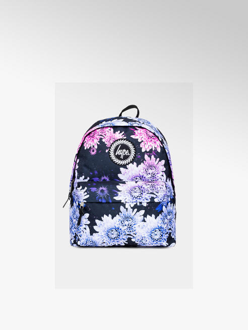 Hype HYPE Flora Fade Backpack