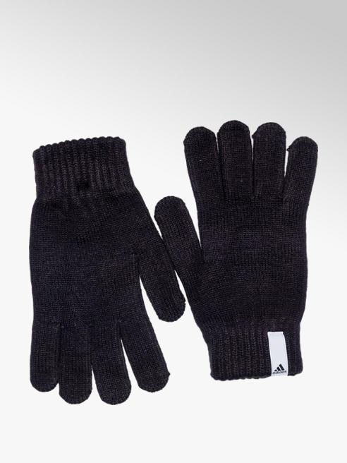 adidas Adidas Gloves