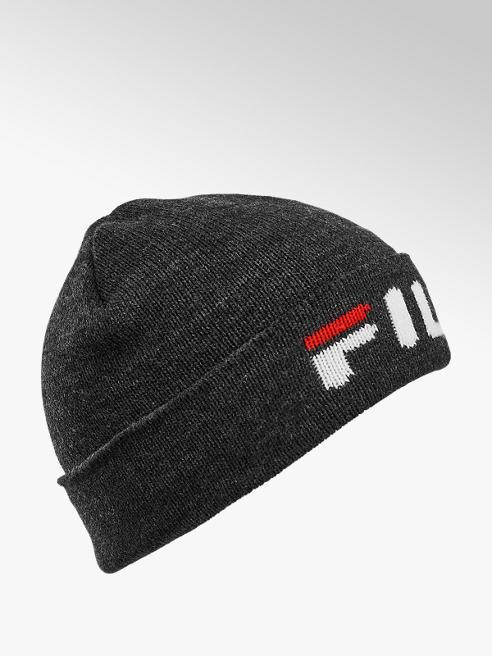 Fila Unisex Fila Logo Hat